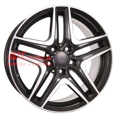 http://api-b2b.pwrs.ru/15750/pictures/wheels/Neo/823/src/big_BD.png