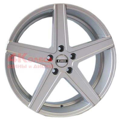 http://api-b2b.pwrs.ru/15750/pictures/wheels/Neo/V01/src/big_Silver.png
