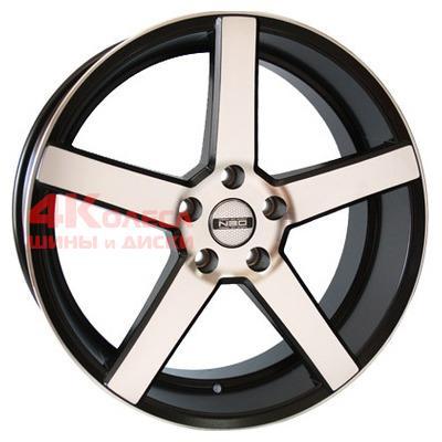 http://api-b2b.pwrs.ru/15750/pictures/wheels/Neo/V03-1770/src/big_BD.jpg