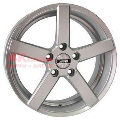 http://api-b2b.pwrs.ru/15750/pictures/wheels/Neo/V03/src/big_Silver.jpg
