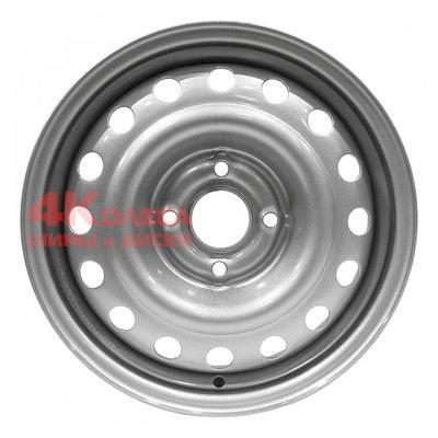 http://api-b2b.pwrs.ru/15750/pictures/wheels/Next/NX-005/src/big_Sil.jpg