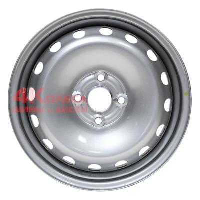 http://api-b2b.pwrs.ru/15750/pictures/wheels/Next/NX-015/src/big_Sil.png