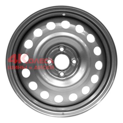 http://api-b2b.pwrs.ru/15750/pictures/wheels/Next/NX-121/src/big_Sil.png
