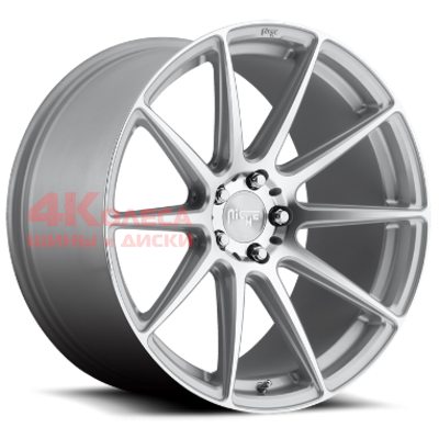 http://api-b2b.pwrs.ru/15750/pictures/wheels/Niche/Essen/src/big_Silver_Machined.png