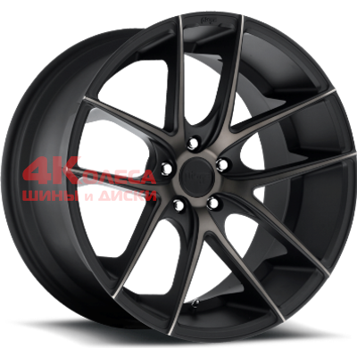 http://api-b2b.pwrs.ru/15750/pictures/wheels/Niche/Targa/src/big_Black_Machined.png