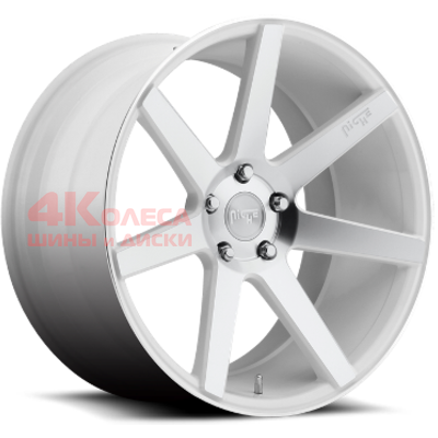 http://api-b2b.pwrs.ru/15750/pictures/wheels/Niche/Verona/src/big_Machined_White.png