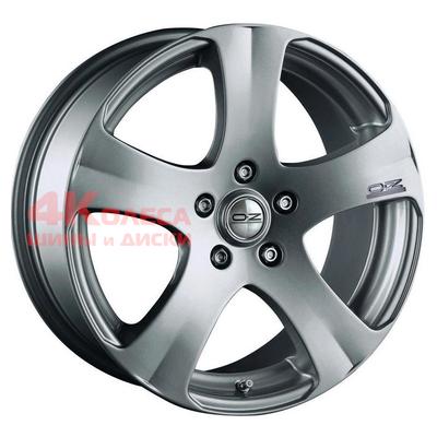 http://api-b2b.pwrs.ru/15750/pictures/wheels/OZ/5_Star/src/big_Metal_Silver.png