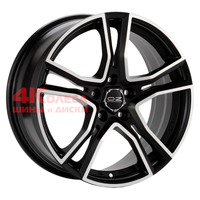 http://api-b2b.pwrs.ru/15750/pictures/wheels/OZ/Adrenalina/src/big_Matt_Black_Plus_Diamond_Cut.png