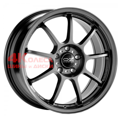 http://api-b2b.pwrs.ru/15750/pictures/wheels/OZ/Alleggerita_HLT/src/big_Titanium_Tech.png