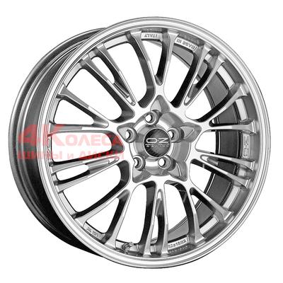 http://api-b2b.pwrs.ru/15750/pictures/wheels/OZ/Botticelli/src/big_Crystal_Titanium.png