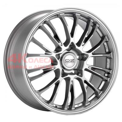 http://api-b2b.pwrs.ru/15750/pictures/wheels/OZ/Botticelli_HLT/src/big_Crystal_Titanium.png