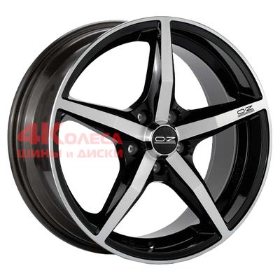http://api-b2b.pwrs.ru/15750/pictures/wheels/OZ/Canova/src/big_Black_Plus_Diamond_Cut.png