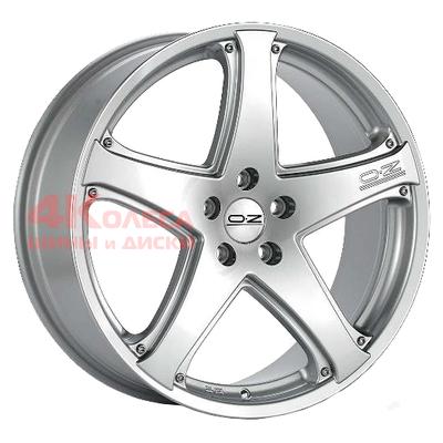 http://api-b2b.pwrs.ru/15750/pictures/wheels/OZ/Canyon/src/big_Metal_Silver.png