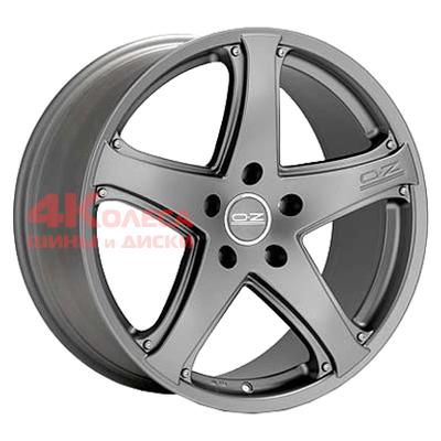 http://api-b2b.pwrs.ru/15750/pictures/wheels/OZ/Canyon_ST/src/big_Matt_Graphite_Silver.png