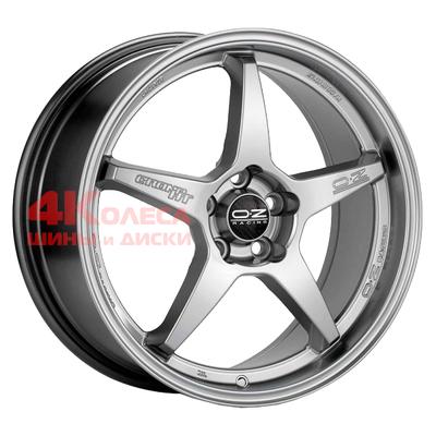 http://api-b2b.pwrs.ru/15750/pictures/wheels/OZ/Crono_HT/src/big_Crystal_Titanium.png