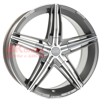 http://api-b2b.pwrs.ru/15750/pictures/wheels/OZ/David/src/big_Matt_Graphite_Diamond_Cut.png