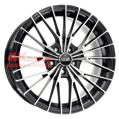 http://api-b2b.pwrs.ru/15750/pictures/wheels/OZ/Ego/src/big_Matt_Black_Plus_Diamond_Cut.png