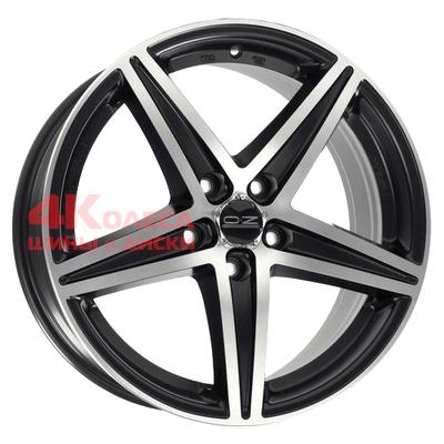 http://api-b2b.pwrs.ru/15750/pictures/wheels/OZ/Energy/src/big_Matt_Black_Plus_Diamond_Cut.png