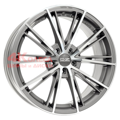 http://api-b2b.pwrs.ru/15750/pictures/wheels/OZ/Envy/src/big_Matt_Silver_Tech_Diamond_Cut.png