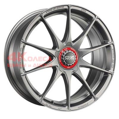 http://api-b2b.pwrs.ru/15750/pictures/wheels/OZ/Formula_HLT/src/big_Grigio_Corsa.jpg