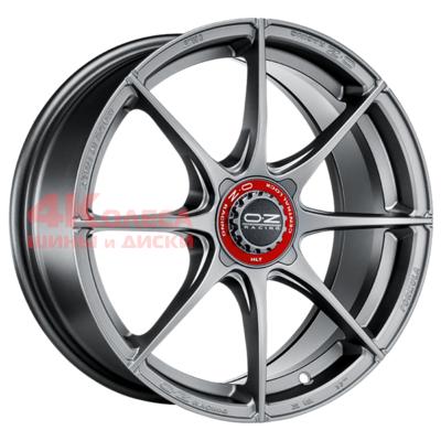 http://api-b2b.pwrs.ru/15750/pictures/wheels/OZ/Formula_HLT/src/big_Grigio_corsa_bright.png