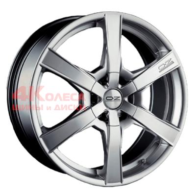 http://api-b2b.pwrs.ru/15750/pictures/wheels/OZ/Gemini/src/big_Crystal_Titanium.png