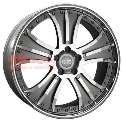 http://api-b2b.pwrs.ru/15750/pictures/wheels/OZ/Granturismo/src/big_Matt_Graphite_Silver_Diamond_Cut.jpg