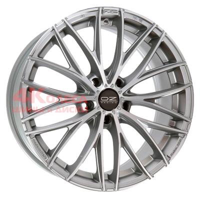 http://api-b2b.pwrs.ru/15750/pictures/wheels/OZ/Italia_150/src/big_Matt_Race_Silver_Diamond_Cut.png