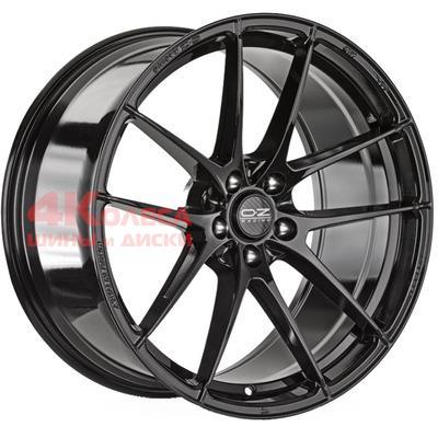 http://api-b2b.pwrs.ru/15750/pictures/wheels/OZ/Leggera_HLT/src/big_Gloss_Black.jpg