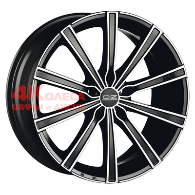 http://api-b2b.pwrs.ru/15750/pictures/wheels/OZ/Lounge_10/src/big_Matt_Black_Plus_Diamond_Cut.png