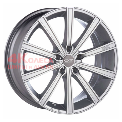 http://api-b2b.pwrs.ru/15750/pictures/wheels/OZ/Lounge_10/src/big_Metal_Silver_Diamond_Cut.png