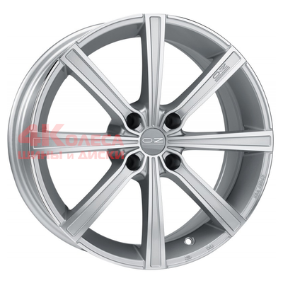 http://api-b2b.pwrs.ru/15750/pictures/wheels/OZ/Lounge_8/src/big_Metal_Silver_Diamond_Cut.png