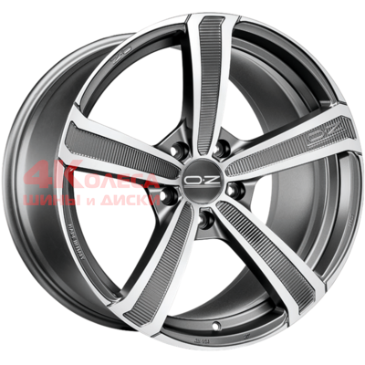 http://api-b2b.pwrs.ru/15750/pictures/wheels/OZ/Montecarlo_HLT/src/big_Matt_Dark_Graphite_Diamond_Cut.png