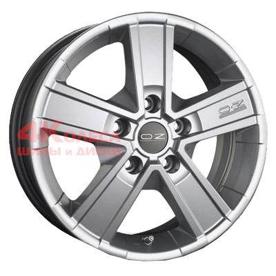 http://api-b2b.pwrs.ru/15750/pictures/wheels/OZ/Off-road_5/src/big_Metal_Titanium.png