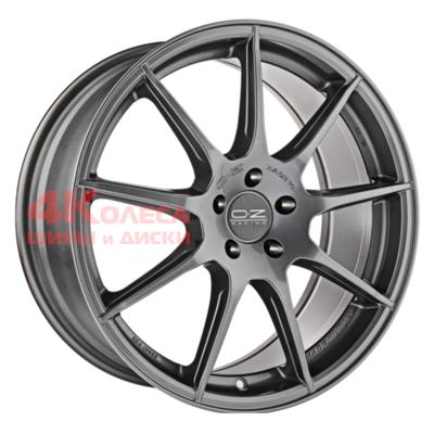 http://api-b2b.pwrs.ru/15750/pictures/wheels/OZ/Omnia/src/big_Grigio_corsa_bright.png