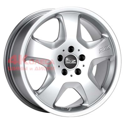 http://api-b2b.pwrs.ru/15750/pictures/wheels/OZ/Opera_EVO/src/big_Crystal_Titanium.png