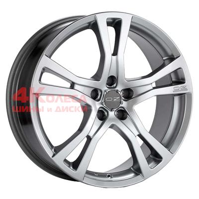 http://api-b2b.pwrs.ru/15750/pictures/wheels/OZ/Palladio/src/big_Crystal_Titanium.png