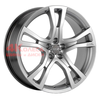 http://api-b2b.pwrs.ru/15750/pictures/wheels/OZ/Palladio_ST/src/big_Crystal_Titanium.png