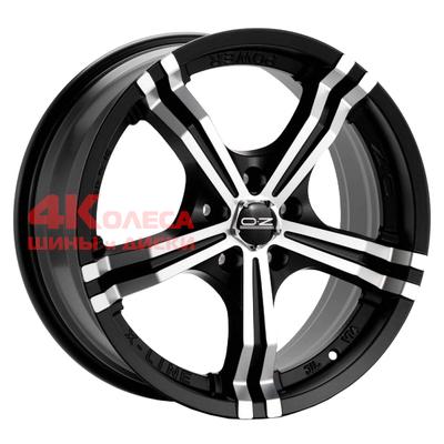 http://api-b2b.pwrs.ru/15750/pictures/wheels/OZ/Power/src/big_Matt_Black_Plus_Diamond_Cut.png