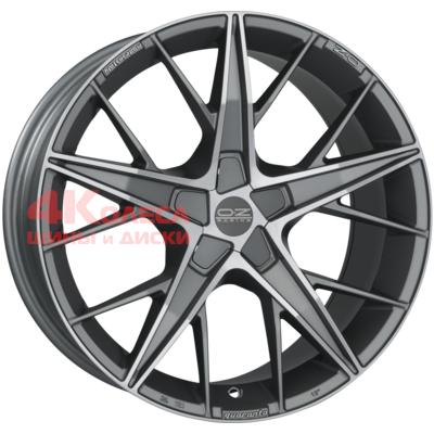 http://api-b2b.pwrs.ru/15750/pictures/wheels/OZ/Quaranta_5/src/big_Grigio_Corsa_Diamond_Cut.png