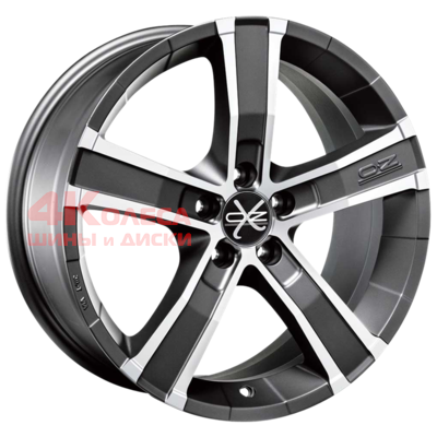 http://api-b2b.pwrs.ru/15750/pictures/wheels/OZ/Sahara_5/src/big_Matt_Graphite_Diamond_Cut.png