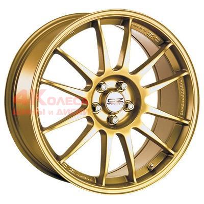 http://api-b2b.pwrs.ru/15750/pictures/wheels/OZ/Superleggera/src/big_Race_Gold.jpg