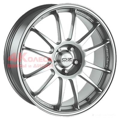 http://api-b2b.pwrs.ru/15750/pictures/wheels/OZ/Superleggera/src/big_Race_Silver.png