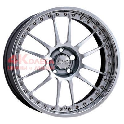 http://api-b2b.pwrs.ru/15750/pictures/wheels/OZ/Superleggera_III_Forget/src/big_Silver.jpg