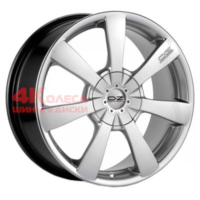 http://api-b2b.pwrs.ru/15750/pictures/wheels/OZ/Titan/src/big_Crystal_Titanium.png