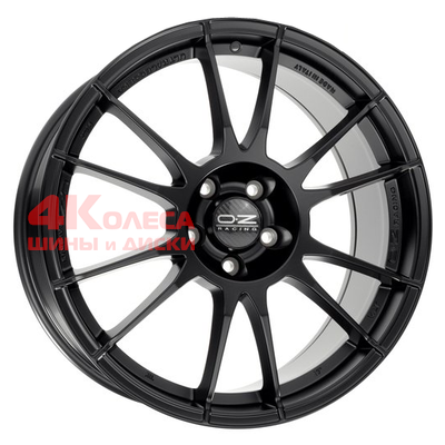 http://api-b2b.pwrs.ru/15750/pictures/wheels/OZ/Ultraleggera/src/big_Matt_Black.png