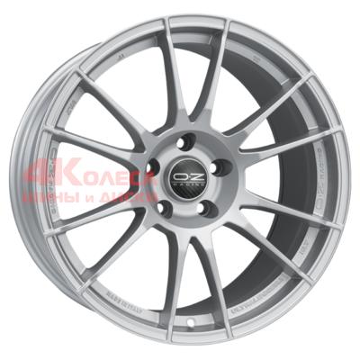 http://api-b2b.pwrs.ru/15750/pictures/wheels/OZ/Ultraleggera_HLT/src/big_Matt_Race_Silver.png