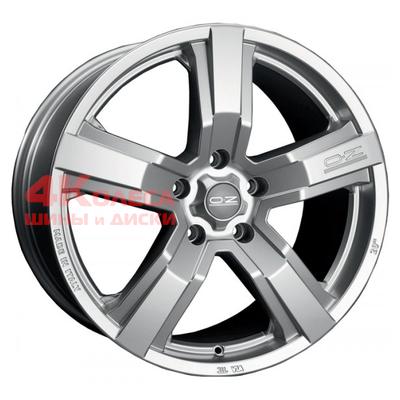 http://api-b2b.pwrs.ru/15750/pictures/wheels/OZ/Versilia/src/big_Crystal_Titanium.png