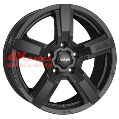http://api-b2b.pwrs.ru/15750/pictures/wheels/OZ/Versilia/src/big_Matt_Black.png