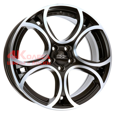 http://api-b2b.pwrs.ru/15750/pictures/wheels/OZ/Wave/src/big_Matt_Black_Plus_Diamond_Cut.png